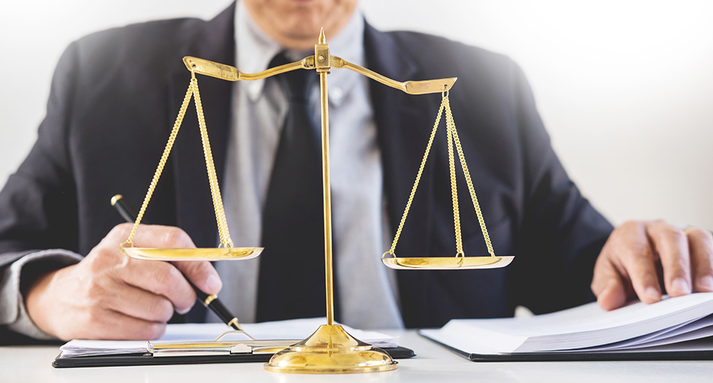 Lei de Abuso de Autoridade