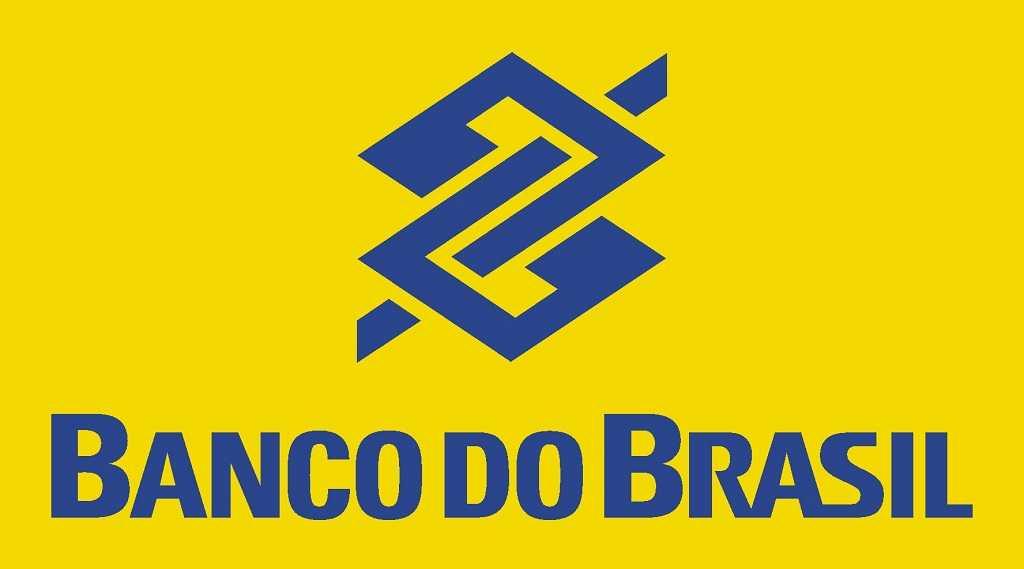 Aplicativo do Banco do Brasil