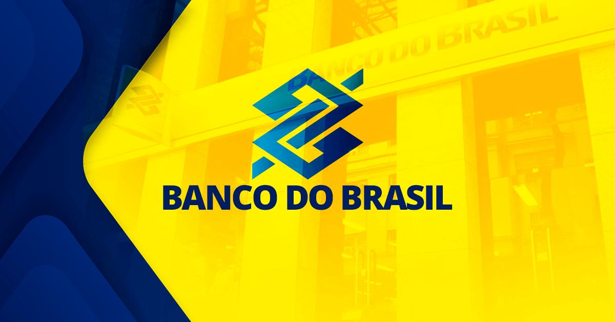 Código Banco do Brasil para transferências