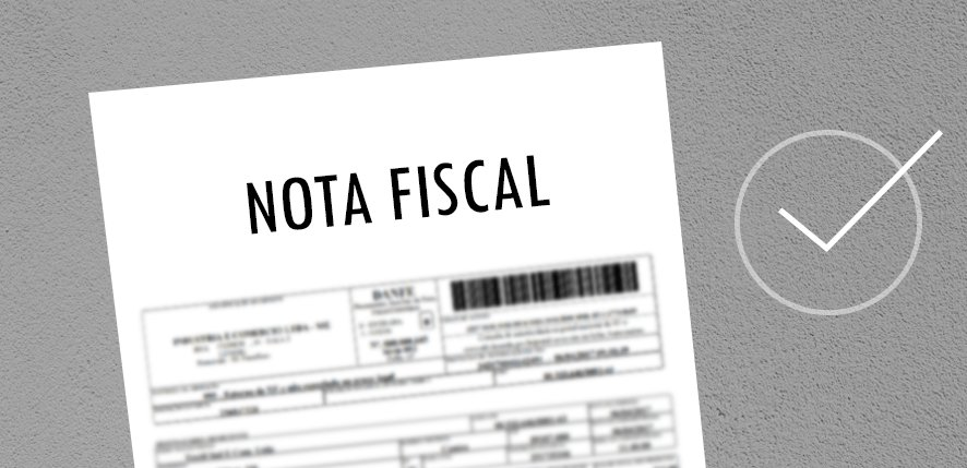 Como emitir nota fiscal MEI