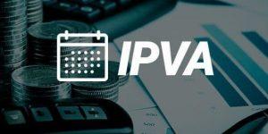 IPVA SE 2021