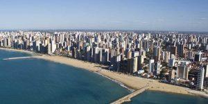 IPTU 2021 Fortaleza
