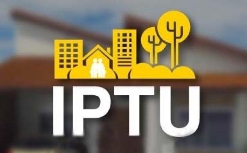 IPTU 2021 Belém: Como funciona?