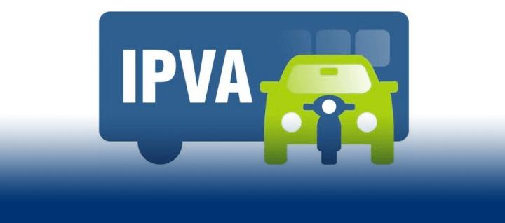 IPVA 2021 DETRAN ES