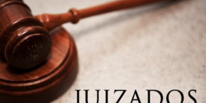 Lei do Juizado Especial