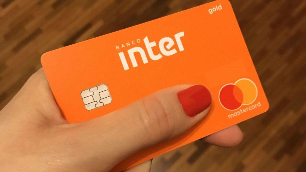 Motivos para criar sua conta no Banco Inter o quanto antes!