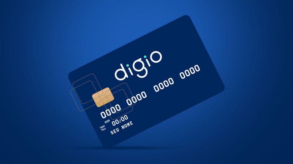 Cartão Digio: Como funciona?
