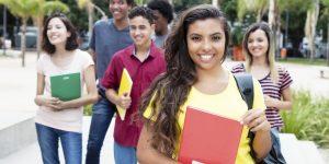 Quanto ganha um Jovem Aprendiz