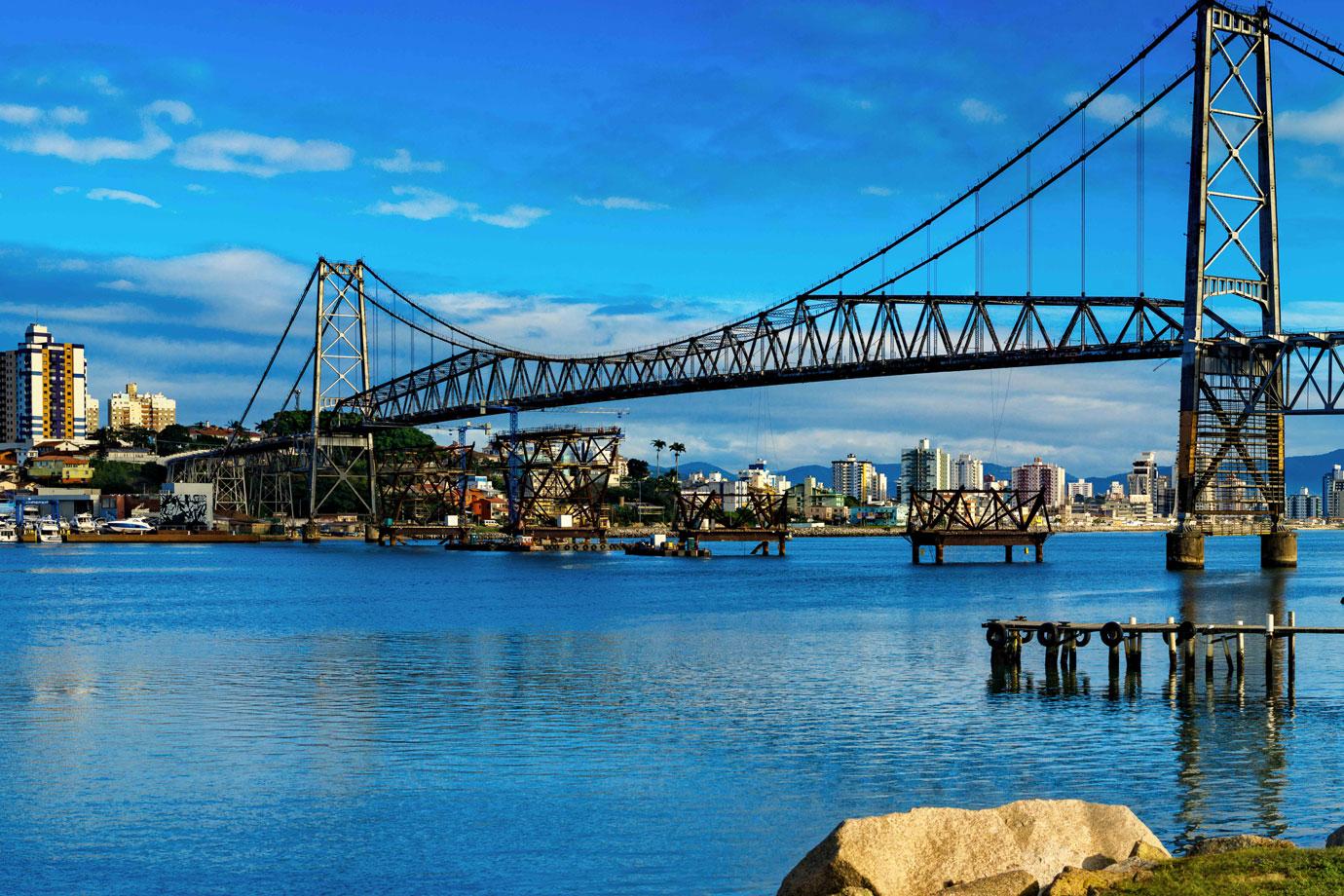 IPTU 2021 Florianópolis