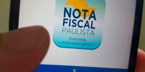 Nota Fiscal Campinas