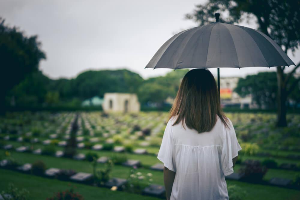 pensão por morte INSS