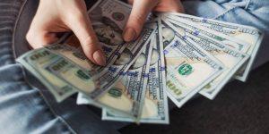 salário mínimo por estado
