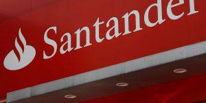 Atualizar o boleto Santander