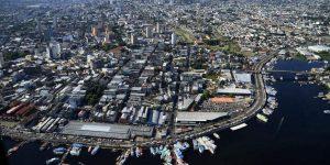 IPTU 2021 Manaus