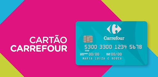 Cartão Carrefour: Informações Completas - Veja aqui!