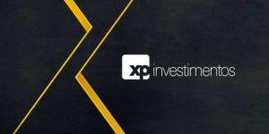 XP Investimentos é confiável?