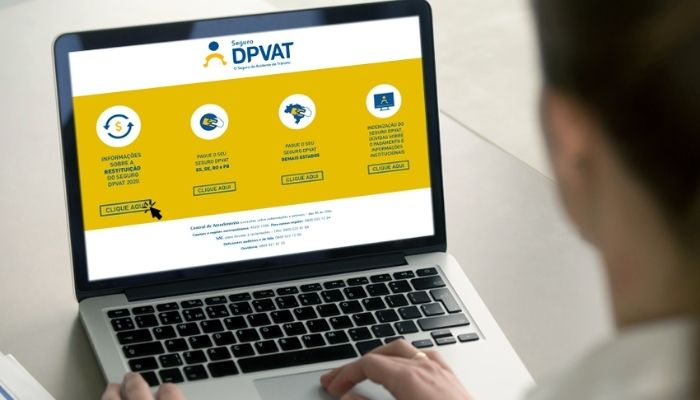 DPVAT na Caixa: CEF começa a realizar os primeiros pagamentos do DPVAT