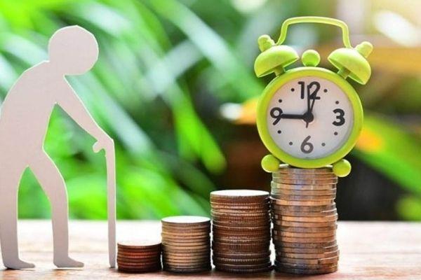 Regras de transição da aposentadoria