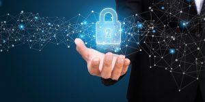 Lei Geral de Proteção de Dados — regras, recurso e o que diz a lei