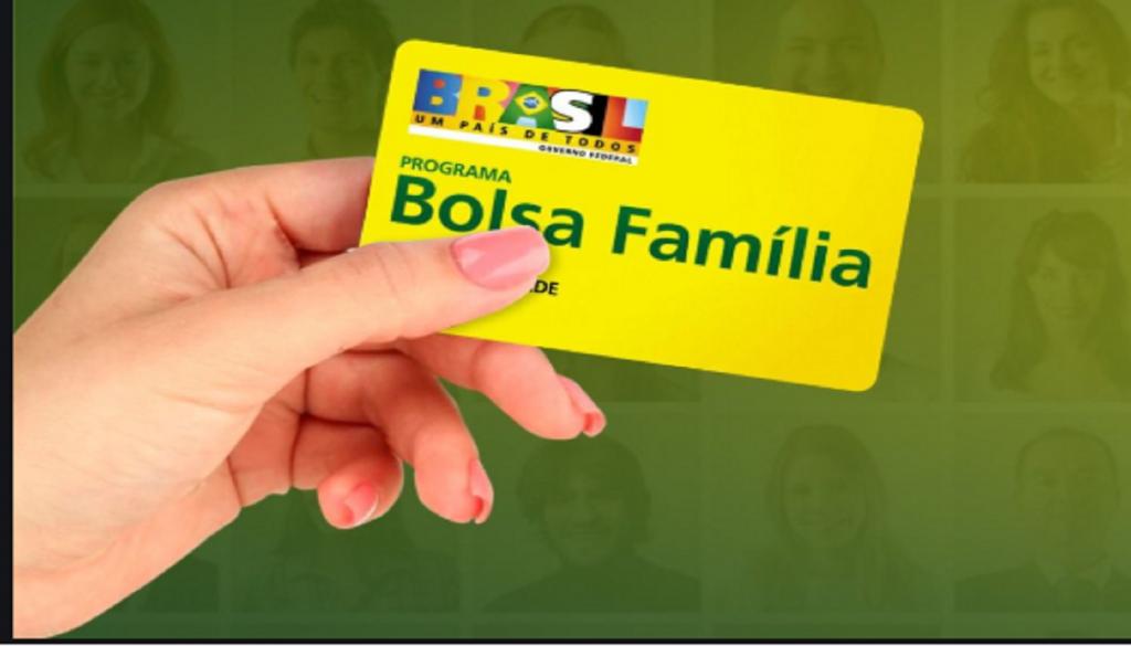 Bolsa Família faz inclusão de novos inscritos e de abono adicional