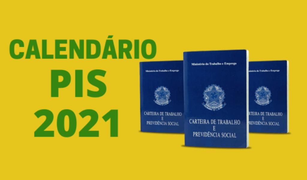 PIS 2021 - Você tem direito? Confira as condições atualizadas