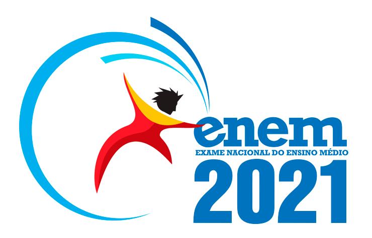 Inscrição Enem 2021 - como fazer e quais os requisitos