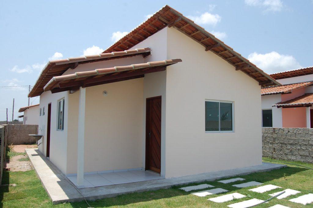 Financiamento Minha Casa Minha Vida: Principais Regras para entrar no Programa Habitacional