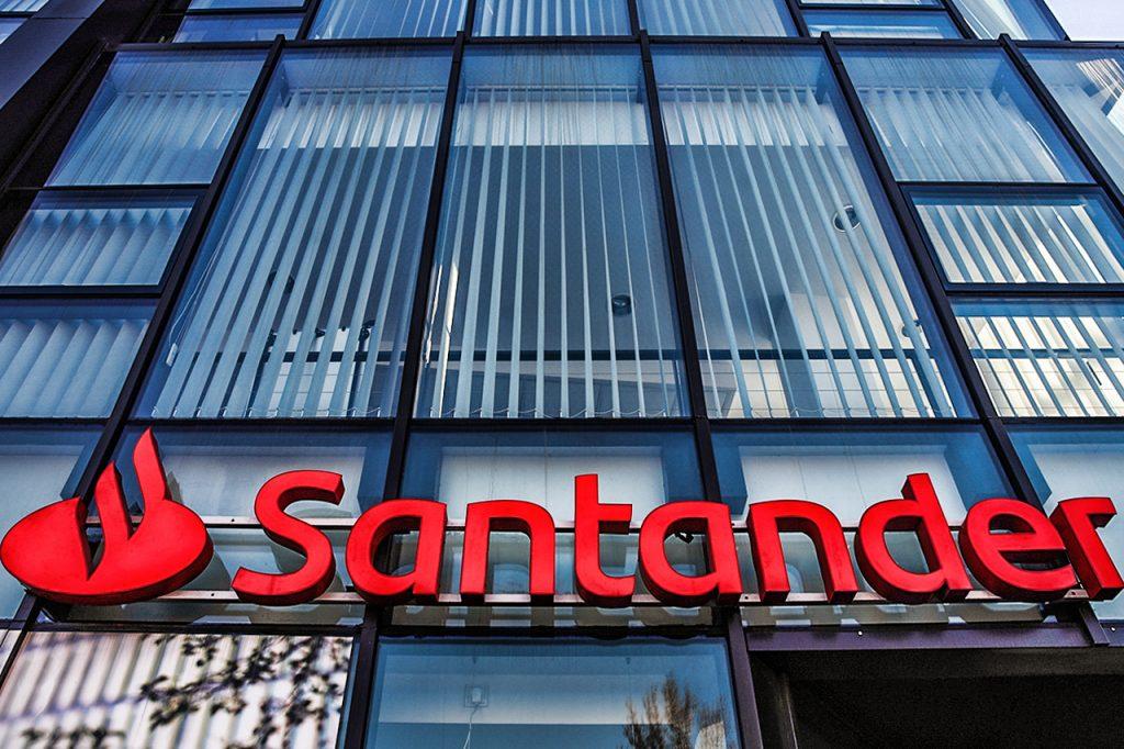Banco Santander para Empresas: Como Funciona?