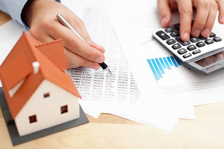 Como declarar o aluguel no Imposto de Renda?