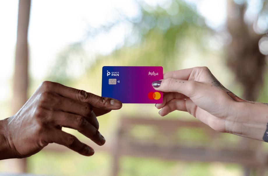 Cartão com cashback: melhores opções para 2021