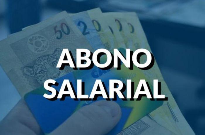 Abono salarial e PIS/PASEP: saiba mais sobre os saques liberados