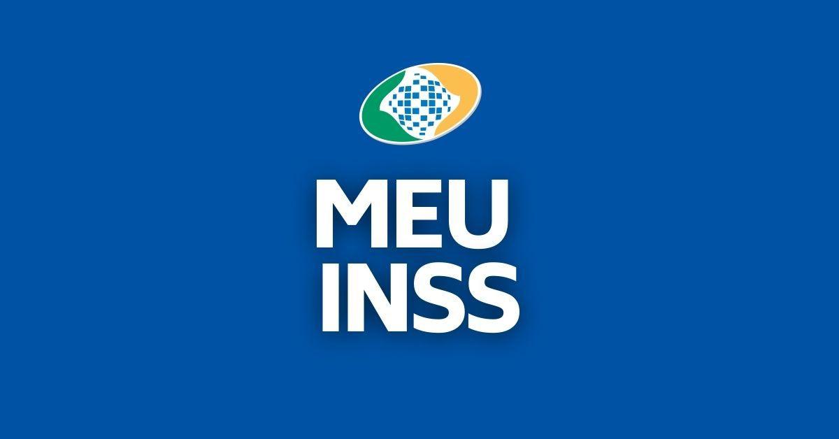 agendar atendimento no INSS pelo aplicativo
