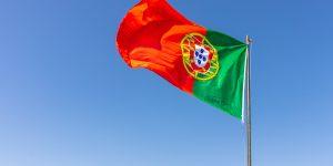 bolsa de estudos em portugal