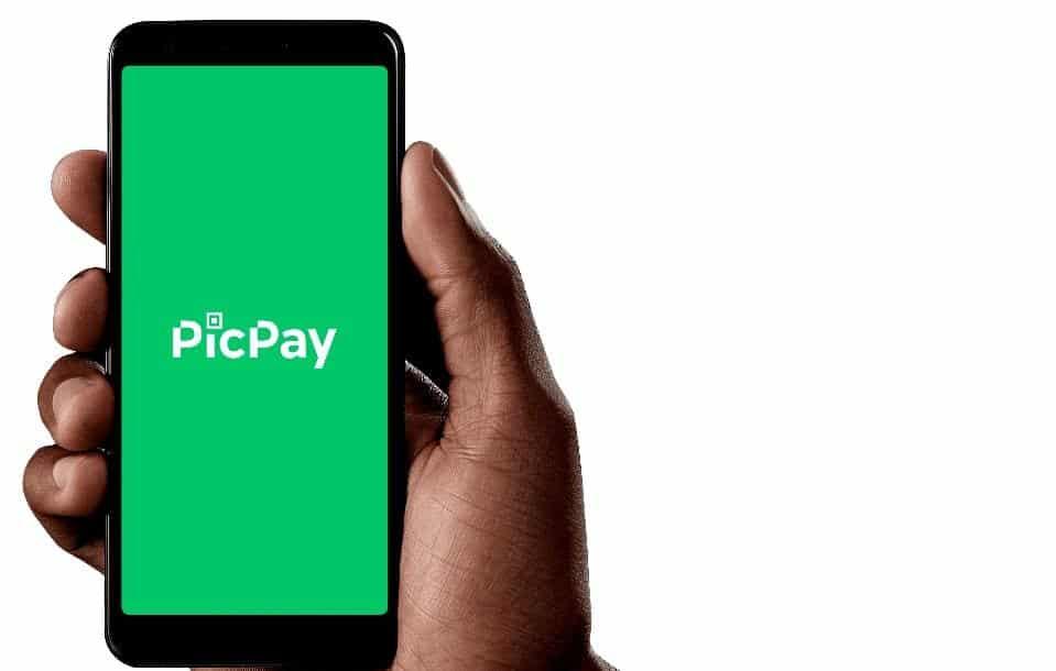 empréstimo picpay