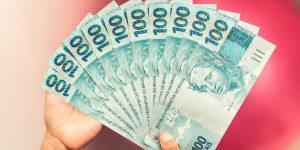 empréstimo melhores taxas de juros