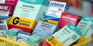 medicamentos do sus pela internet