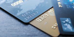 melhores cartões de crédito