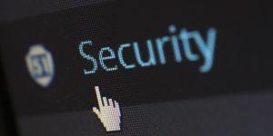 dicas de segurança para evitar expor seu CPF e telefone