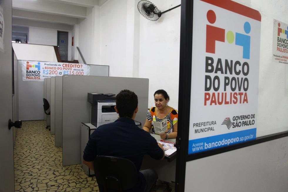 Banco do Povo: Conheça as condições e quem pode se beneficiar