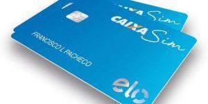 Cartão de crédito Caixa 2021: Banco libera opção para negativados