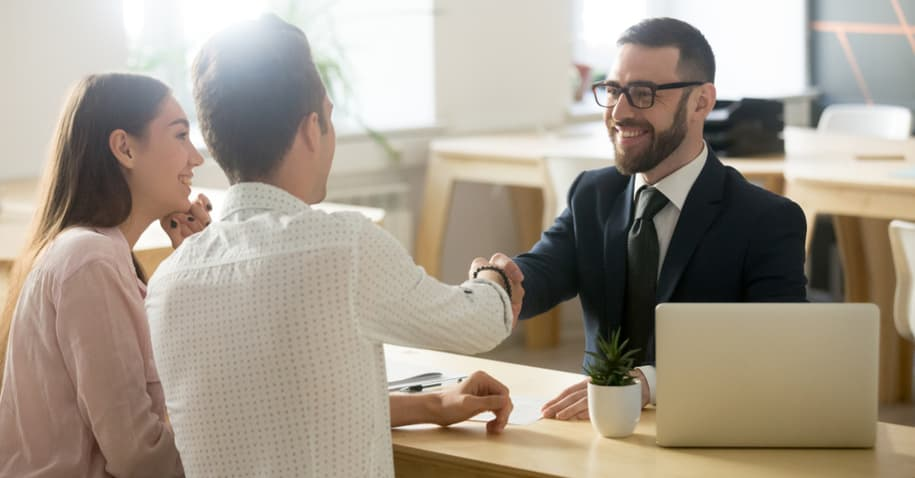 Empréstimos para MEI - Como Funciona? Quais os tipos? Vale a Pena?