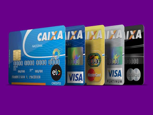 Cartão Caixa Visa: como funciona?