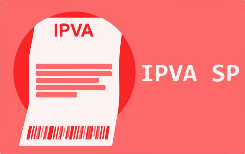 IPVA 2022 São Paulo: Como funciona?