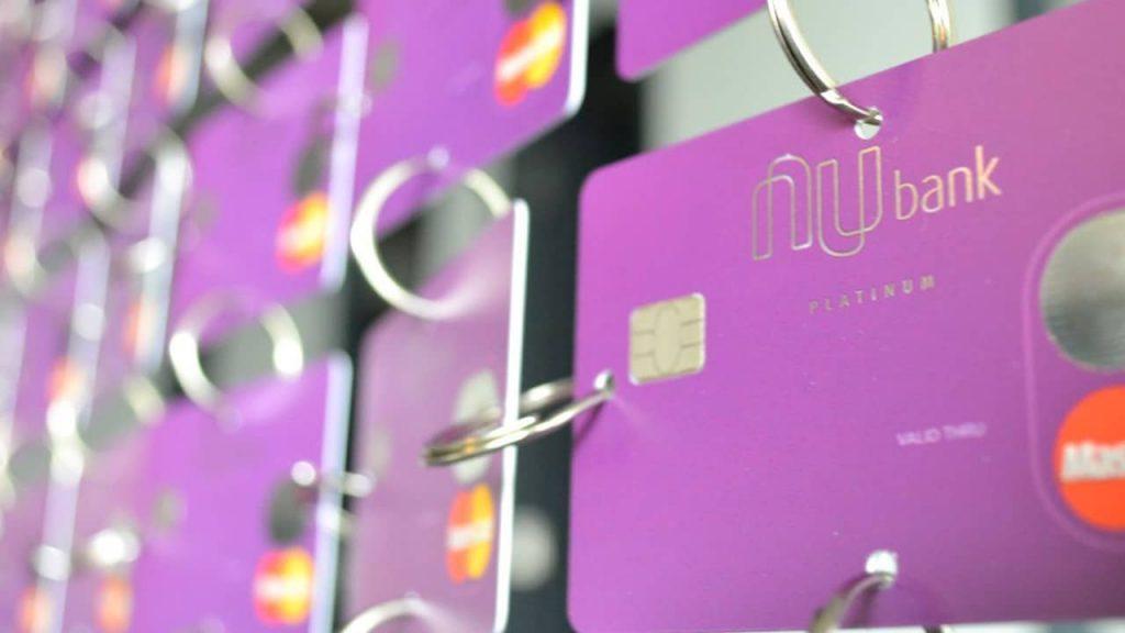 Cartão Nubank Platinum: como funciona?