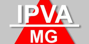ipva mg